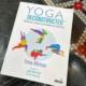Yoga Deconstructed by Trina Altman